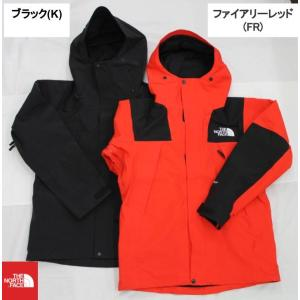 ◆THE NORTH FACE/ノースフェイス/Mountain Jacket/マウンテンジャケット/NP61800|gpstore