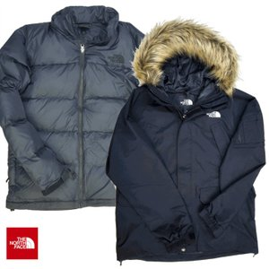 THE NORTH FACE/ザノースフェイス/Grace Triclimate Jacket/グレイストリクライメイトジャケット/NP61838|gpstore