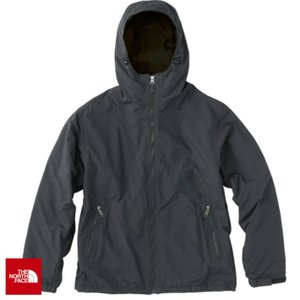 THE NORTH FACE/ザノースフェイス/Compact Nomad Jacket/コンパクトノマドジャケット/NP71633|gpstore