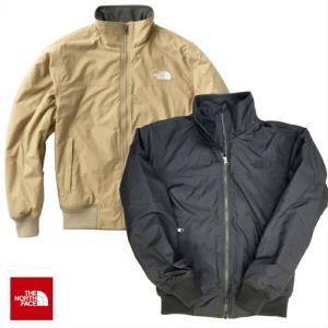 THE NORTH FACE/ノースフェイス/CAMP Nomad Jacket/キャンプノマドジャケット/NP71732|gpstore