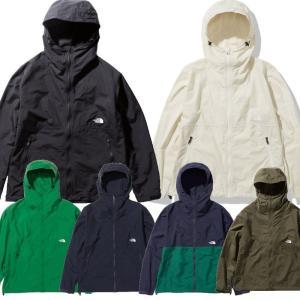 ノースフェイス マウンテンジャケット メンズ THE NORTH FACE キャンプ ハイキング 登山 レインコート NP71830 ホワイト ブラック グリーン アウトドア 送料無料|gpstore