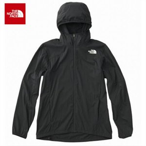 THE NORTH FACE/ノースフェイス/Anytime Wind Hoodie/エニータイムウィンドフーディー/NP71877|gpstore