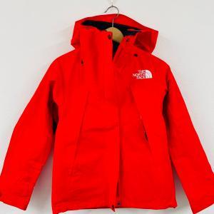 ◆THE NORTH FACE/ノースフェイス/Mountain Jacket/マウンテンジャケットレディース/NPW61800|gpstore