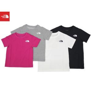 背面に大きなロゴプリントを配した半袖Tシャツ。しなやかで吸汗速乾性に優れたポリエステルと、肌触りのよ...