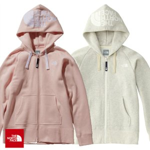 THE NORTH FACE/ノースフェイス/REARVIEW FULL ZIP HOODIE/リアビューフルジップフーディー/NTW11755|gpstore