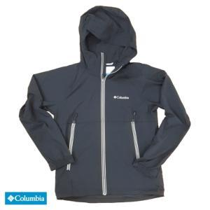 Columbia/コロンビア/Frocks Reflector Jacket/フロックスリフレクタージャケット/PM3197|gpstore