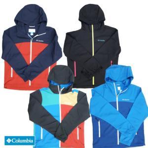 Columbia/コロンビア/Bozeman Rock Jacket/ボーズマンロックジャケット/PM3386|gpstore