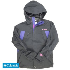 Columbia/コロンビア/The Slope Jacket/ザスロープジャケット/PM3387|gpstore
