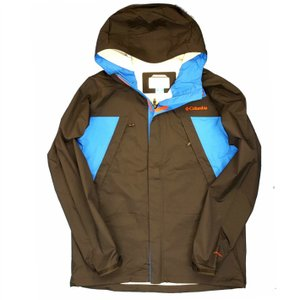 Columbia/コロンビア/The Slope Jacket/ザスロープジャケット/PM3436|gpstore
