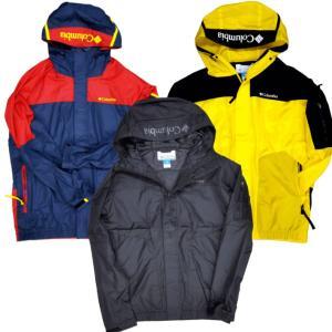 Columbia/コロンビア/Pavlof Road Jacket/パブロフロードジャケット/PM3732|gpstore
