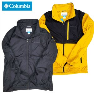Columbia/コロンビア/Viento Jacket/ヴィエントジャケット ビエントジャケット/PM3742|gpstore
