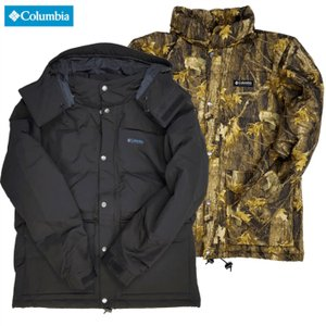 Columbia/コロンビア/Cider Hilles Down Jacket/シダーヒルズダウンジャケット/PM5609|gpstore