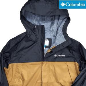 Columbia/コロンビア/Kaaterskill Rock Jacket/カータースキルロックジャケット/PM5742|gpstore
