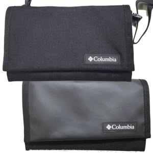 Columbia/コロンビア/Star Range Shoulder Wallet/スターレンジショルダーウォレット/PU2196|gpstore