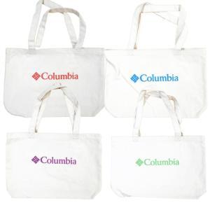 Columbia/コロンビア/Tipton Crest Tote/ティプトンクレストトート/PU8239|gpstore