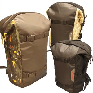 Columbia/コロンビア/Third Bluff 30L Backpack 2/サードブラフ30Lバックパック2/PU8326|gpstore