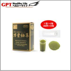 (0809まで5%西日本災害寄付)万葉効草 済陽式 健康野草ジュース・サプリメントダイレクト|gpt