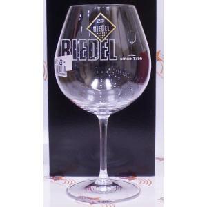 リーデル・ヴィノム ブルゴーニュ ワイングラス|graceworldjp