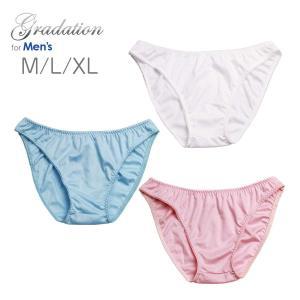 ■素材 綿 100%  ■対象 メンズ  ■製造国 日本  ■カラー ホワイト ピンク サックス  ...
