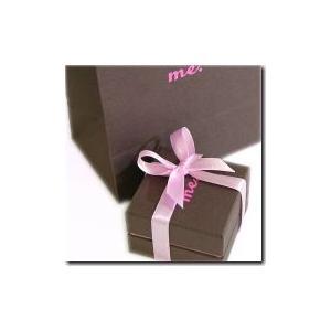 ぷっくりハートのキャンディーカラーK10ピンクゴールド ハートシェイプ レモンクォーツペンダントネックレス gradior 04