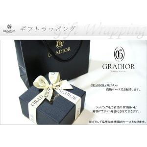 プラチナ900×プラチナ850使用の一生もの!結婚記念日の贈り物ランキングNo.1 ダイヤモンドペンダント |gradior|04
