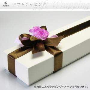 K10ゴールド×ダイヤモンド クロスモチーフネックレス【Marea rich/マレア リッチ】|gradior|06