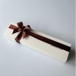 10金ゴールド ホワイトクオーツ ホワイトサファイア ネックレス ペンダント 人気ブランド|クリスマスプレゼント|ホワイトデーお返し|gradior|06