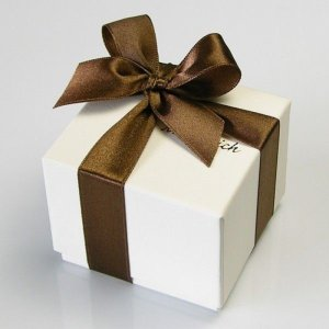 10金ゴールド ホワイトトパーズ ホワイトサファイヤ リング 指輪 レディースジュエリー 人気ブランド|クリスマスプレゼント|ホワイトデーお返し|gradior|04