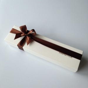 10金ゴールド レインフォレストトパーズ ホワイトサファイヤ ネックレス ペンダント|クリスマスプレゼント|ホワイトデーお返し|誕生日プレゼント|gradior|05