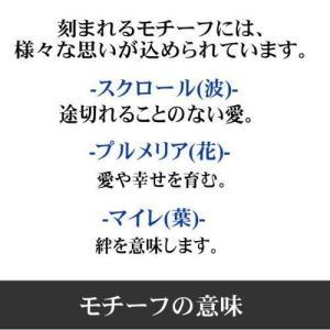 2本セット お月様 ムーン ペアネックレス レディース メンズ ペアペンダント ハワイアン 金属アレルギー 対応 男女兼用 ステンレス ウミガメ ホヌ プルメリア|gradior|16