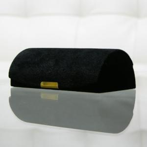 宝石箱 携帯用 持ち運びしやすいミニジュエリーボックス ハードケース gradior 02