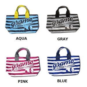 『bright』トートバッグ|gramo