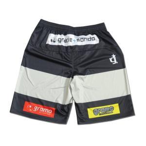 グラモ gramo『STEEL-pants』昇華プラクティスパンツ HP-030|gramo|04