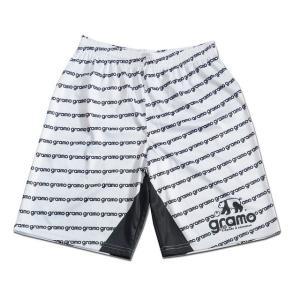 グラモ gramo『gene-pants』昇華プラクティスパンツ HP-031|gramo|05