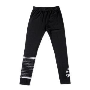 グラモ gramo『SCOPE2-pants』インナーパンツ IN-006 gramo