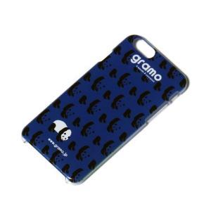 50%OFF『choice! / NEW PANDA』iphone6・6s専用ケース|gramo