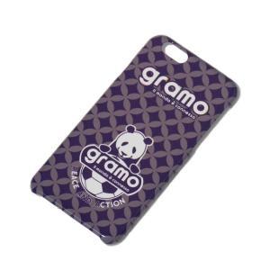 50%OFF『choice! / ボールエンブレム』iphone6・6s専用ケース|gramo