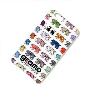 50%OFF『choice! / infinity』iphone6・6s専用ケース|gramo