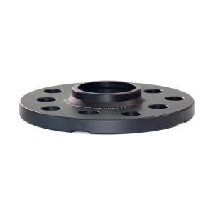 HGBホイールスペーサー/VW-AUDI(ワーゲン・アウディ)用_20mm_/PCD100/112HUB57mm/ブラックアルマイト仕様|granbeat|02