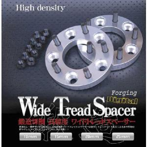 高精度ワイドトレッドスペーサー15mm|granbeat