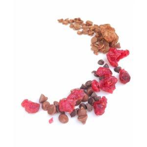 Cinnamon Choco Berry|grandafamilio|02