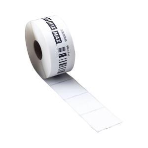 マックス ラベル 上質感熱紙 ラベルプリンタ用...の関連商品4