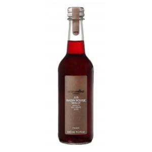 アラン・ミリア メルロー種 赤グレープジュース 1000ml grandchef-gifu
