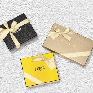 プレゼント用ギフトラッピング ギフト 彼氏 彼女 誕生日プレゼント 通販/ブランド品/人気/売れ筋