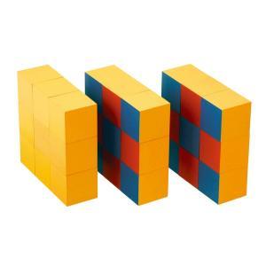 ユニキューブ 積み木 ブロック 3歳 4歳 5歳 ブラザー・ジョルダン 木のおもちゃ 木製 子供 日本 誕生日プレゼント 誕生日 男の子 男 女の子 女 バースデー|grande0606