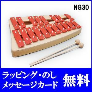 ゾノア メタルフォンNG30   二段メタルフォン NG30 メタルフォン ゾノア社 鉄琴 sonor 幼児楽器 木琴 誕生日1歳 2歳 楽器玩具|grande0606