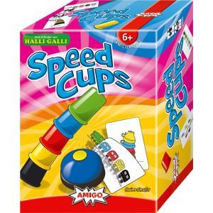 アミーゴ社 知育ゲーム スピードカップス グランデ|grande0606