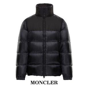MONCLER モンクレール ダウン メンズ  2019新作 ダウンジャケット moncler  モ...