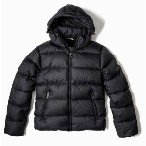 ※2018年秋冬モデルです。   pyrenex ピレネックス ダウンジャケット メンズ 軽量   ...
