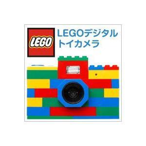 LEGO レゴデジタルカメラ(トイデジ)|grandgochi